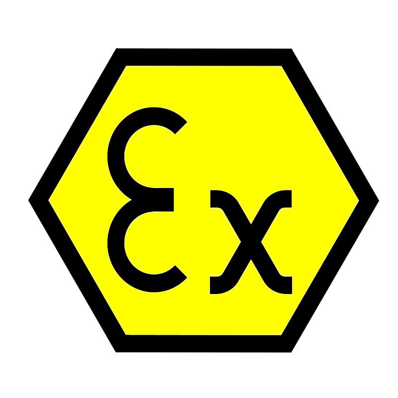 ATEX - IECEx